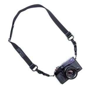 De sling. Foto 'geleend' van de DSPTCH site.